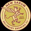 Square mini new sarum brewing company 3b0937db