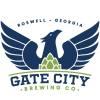 Square mini gate city brewing 7757cdca