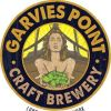 Garvies Point Brewery