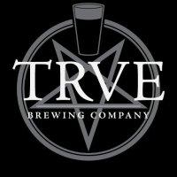 TRVE Brewing Company