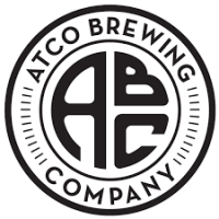 Atco Brewing Company