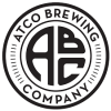 Atco Brewing Company