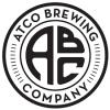 Square mini atco brewing company b4432897