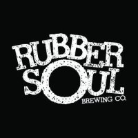 Rubber Soul Brewing Company