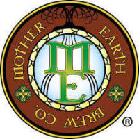 Mother Earth Brew Co. (California)