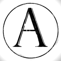 The Alementary Brewing Company