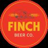 Square mini finch beer company da420b80