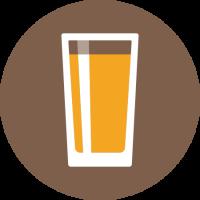 BeerMenus Team
