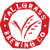 Square mini tallgrass brewing company e6af159b