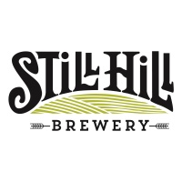 Still Hill Brewery