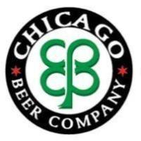 Chicago Beer Company