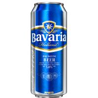 Bavaria Brouwerij