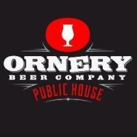 Ornery Beer Company