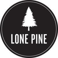 Lone Pine Brewing Company