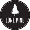 Square mini lone pine brewing company 1c0312a7