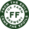 Fox Farm Brewery