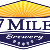 Square mini 7 mile brewery 6ed2582c