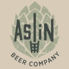 Aslin Beer Company