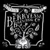 Berryessa Brewing Company