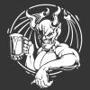 Square mini arrogant brewing c5231722