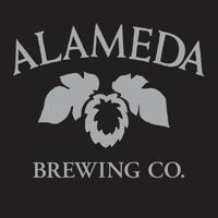Alameda Brewing Company