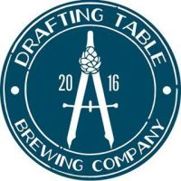 Drafting Table Brewing Company