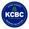 Square mini kings county brewers collective 5dfba36e