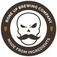 Bone Up Brewing Company