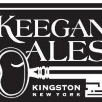 Keegan Ales