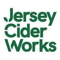 Jersey Cider Works