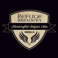 Refuge Brewing