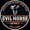 Square mini evil horse brewing company a700ba12