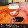Square mini pine island brewing company 4a0a6e48