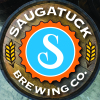 Square mini saugatuck brewing company 3b9bd084