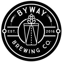 Byway Brewing Company