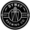Square mini byway brewing company ae7e35f0