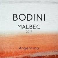 Bodini Wine