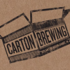 Square mini carton brewing company 3415f748