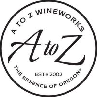 A to Z Winery