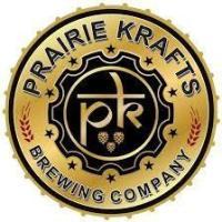 Prairie Krafts Brewing Company
