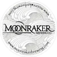 Moonraker Brewing Company