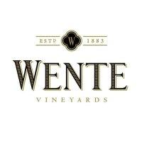 Wente Winery