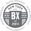Square mini bronx brewery d614e159