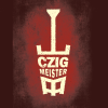 Square mini czig meister brewing company 716aa112