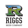 Square mini riggs beer company 319375b9