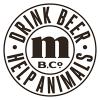 Metazoa Brewing Company