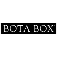 Bota Box Winery