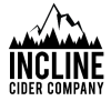 Square mini incline cider company 95b8809c