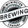 Square mini wilmington brewing company 9ce606db