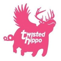 Twisted Hippo
